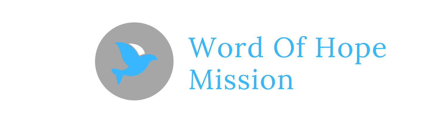 Word Of Hope Mission